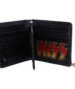 KISS - The Starchild Wallet