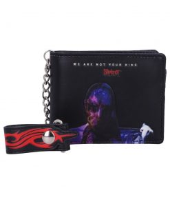 Slipknot - We Are Not Your Kind Wallet