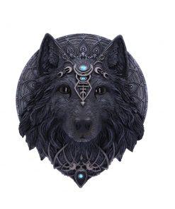 Wolf Moon 30cm