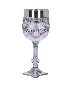 Assassin's Creed - The Creed Goblet 20.5cm