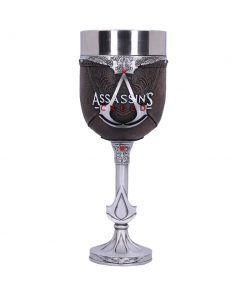 Assassin's Creed Goblet of the Brotherhood 20.5cm
