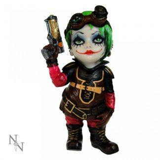Jokers Mischief 14.5cm