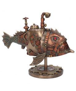 Sub Piranha 22.5cm