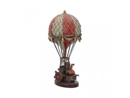 Balloonist 24.5cm