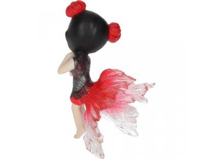 Koi Dancer 15.5cm