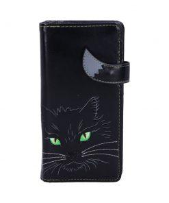 Lucky Cat Purse (Large) 18.5cm