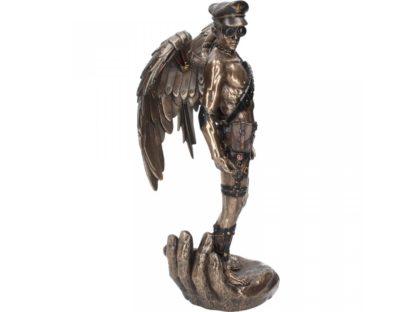 Angelic Guardian 30cm