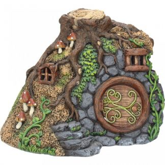 The Shire 21.5cm