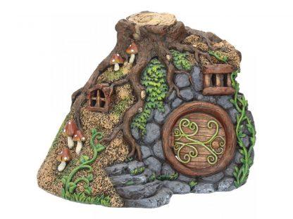 The Shire 21.5cm