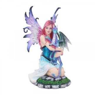 Dragonling Companion 29cm