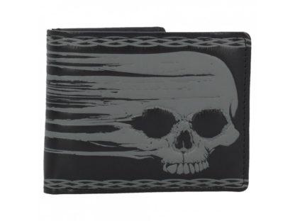 Wallet - Blurred 11cm