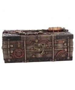 The Enigma Vault 19cm
