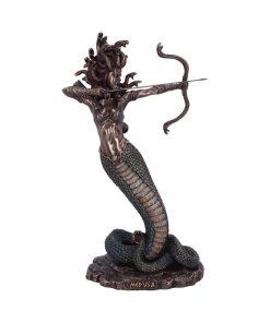 Medusa's Wrath 36cm