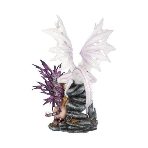 Aarya Dragon Guardian 59cm