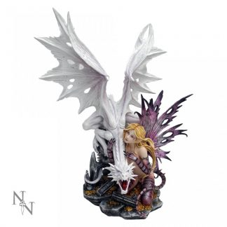 Aarya Dragon Guardian 59cm