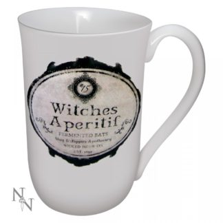 Witches Aperitif Mug 14.5cm