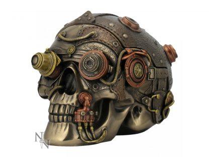 Cranial Optic Enhancer 16cm