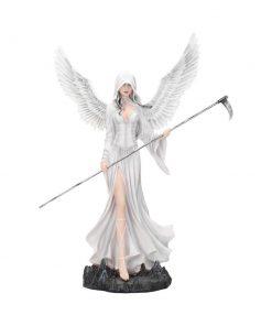 Mercy. 61cm