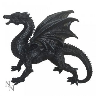 Dragon Watcher 31cm