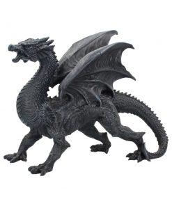 Dragon Watcher 31cm