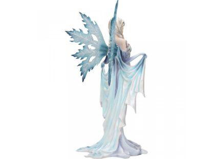 Aurora. 55cm