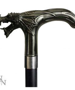 Dragon's Roar Swaggering Cane 89cm