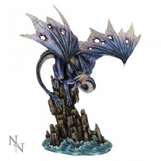 Leviathan's Wrath 46.5cm