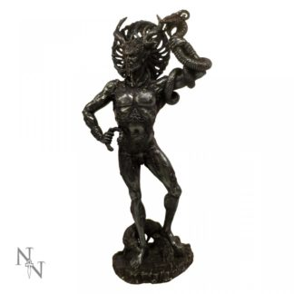 Horned God Cernunnos 26cm