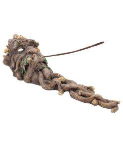 Forest Spirit Incense Holder 33.5cm