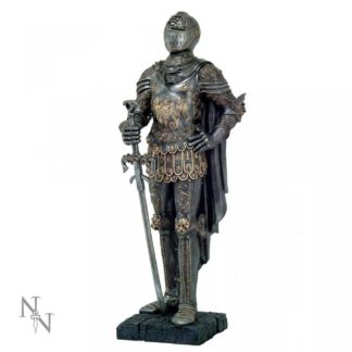 Kings Battle Armour 102cm