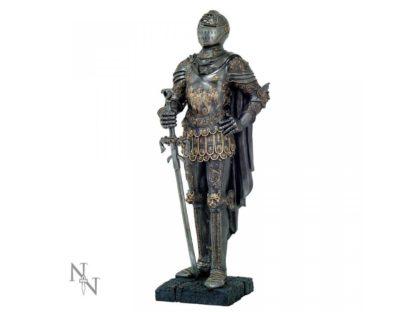 Kings Battle Armour 102cm