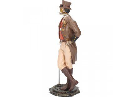 Lord Cogsworth 22cm