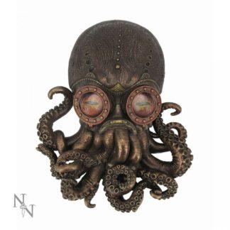 Bioctopus 34cm