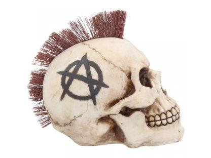 Anarchist 17cm
