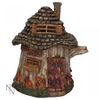 Fairy Treehouse 18.5cm