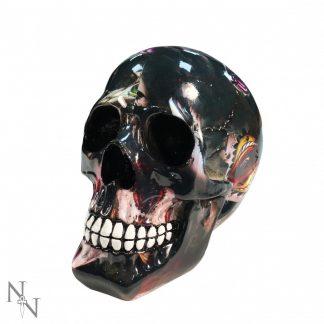 Skull Candy 19cm
