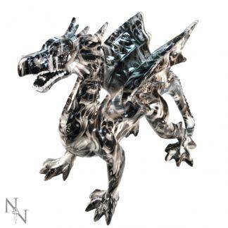 Soul Dragon 30cm