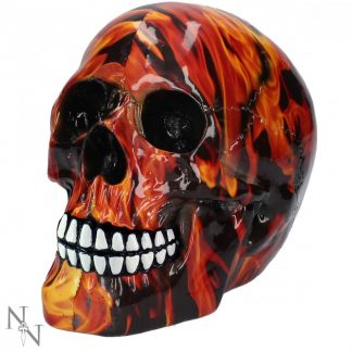 Inferno (Small) 8cm (Pack of 6)