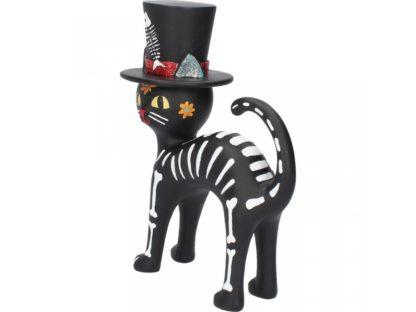 Cat in a Hat 20.7cm