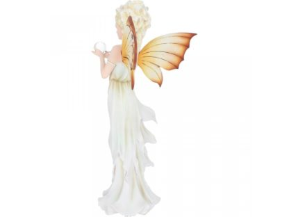 Butterfly. 40cm
