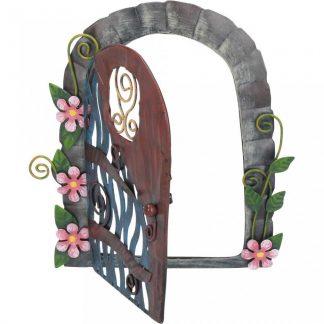 Daisy Doorway 15.7cm
