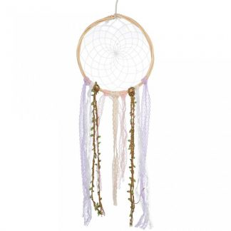 Woodland Dreamcatcher 30cm (Large)