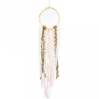 Woodland Dreamcatcher 16cm (Small)