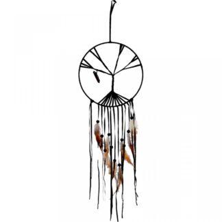 Tree of Dreams Dreamcatcher 20cm