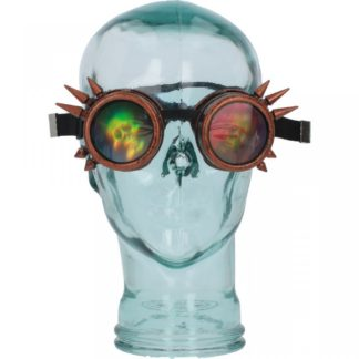 Skull Searcher (Pack of 3)