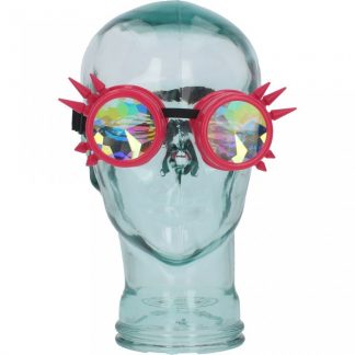 Crystal Gaze (Pack of 3)