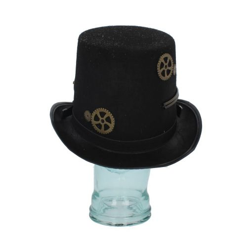 Cogsmith's Hat (Pack of 3)