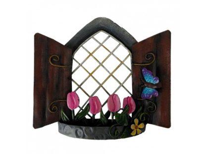 Tulip View 12cm
