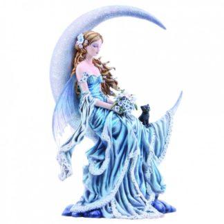 Wind Moon by Nene Thomas 28.5cm