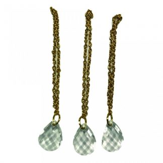 Gems for D3852K8